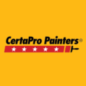 CertaPro Painters of Lexington-Concord -MA