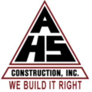 AHS Construction