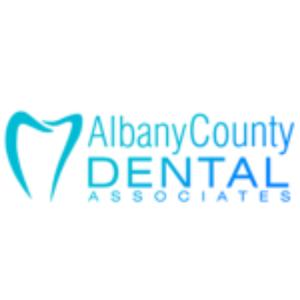 FREE - New Patient Dental Exam
