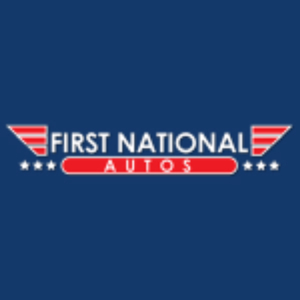 First National Fleet & Lease