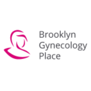 Discount for NEW  Patients from Brooklyn GYN Place