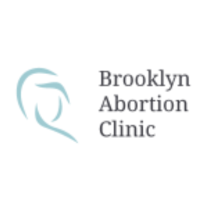 SERVICES FOR PATIENTS FROM BROOKLYN ABORTION CLINIC
