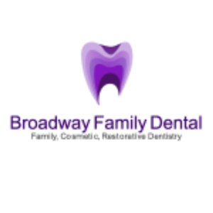 Broadway Family Dental in Brooklyn