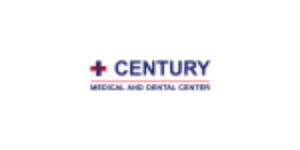 Century Medical in Brooklyn
