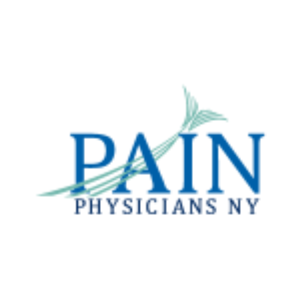 Pain Physicians of Brooklyn