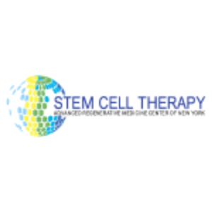 Stem Cell Therapy Brooklyn