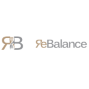 Re-balance clinic in NYC