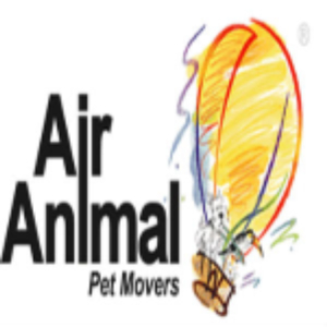 Pet movers in Florida
