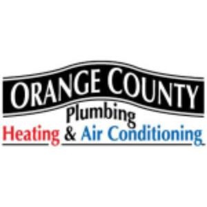 Orange county plumbing and heating