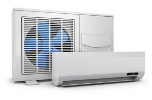 air-conditioner-replacement