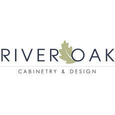 River Oak Cabinetry & Design