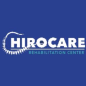 Chirocare Rehabilitation Center Georgia