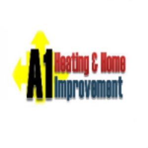 A-1-heating-company-Toledo-Ohio