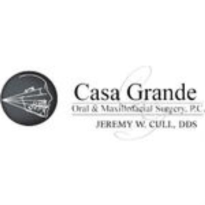 Casa Grande Oral and Maxillofacial Surgery in Arizona