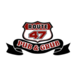 route-47-pub-n-grub-restaurant
