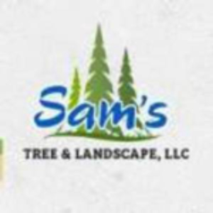 Sam's Tree & Landscape LLC