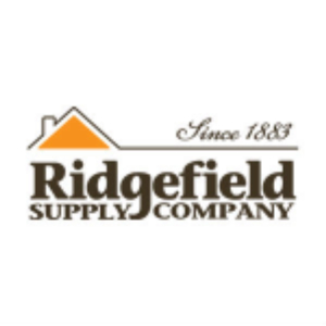 Ridgefield lumber supply company
