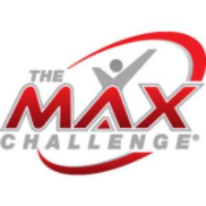 THE MAX Challenge Hamilton