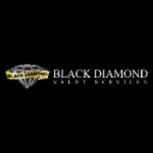 Black Diamond Valet California exotic car valet