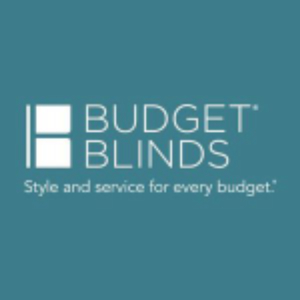 budget blinds window coverings Florida