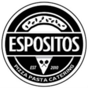 Espositos Pizza Manasquan NJ