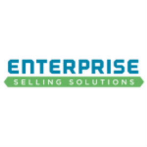 Enterprise Selling Solutions Florida