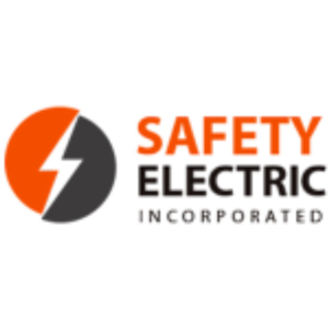 Safety electrical contractors in Oregon