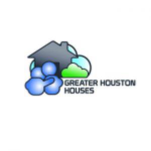Greater Houston House LLC
