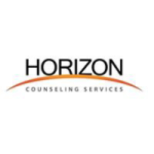 Horizon Counseling Services