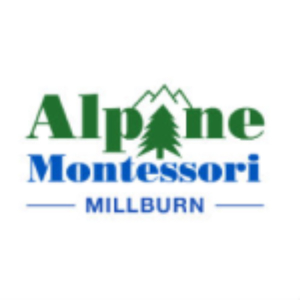 Alpine Montessori of Millburn