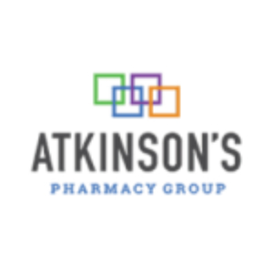 Atkinson's Pharmacy Group
