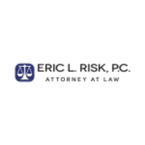 Eric L Risk PC Attorney at Law