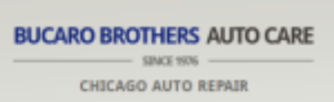 Bucaro Brothers Auto Care