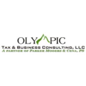 Olympic Tax & Business Consulting, LLC