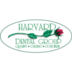 Harvard Dental Group