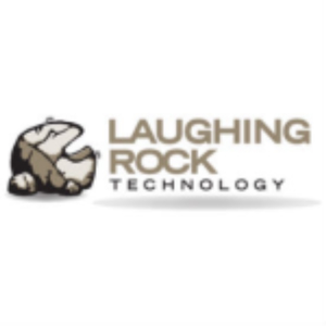 Laughing Rock Technology, LLC