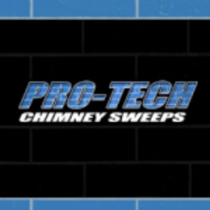 Pro-Tech Chimney