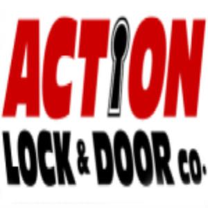 Action Lock & Door Company Inc