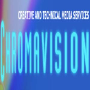 Chromavision