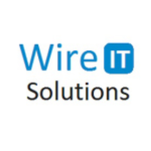 Wire IT Solutions - Network Security