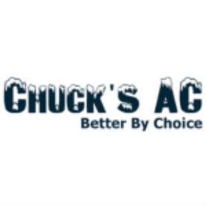 Chuck's AC