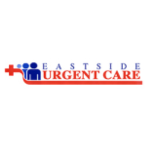 East Side Urgent Care