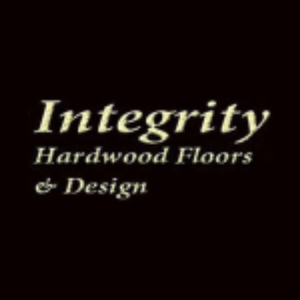 Integrity Hardwood Floors and Design