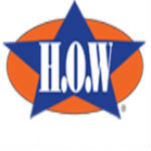 HO Wolding, Inc
