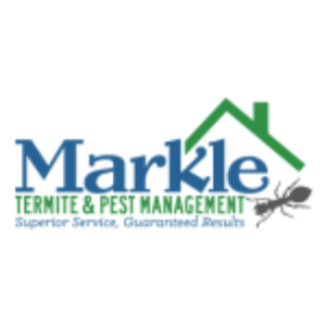 Markle Termite Pest Management