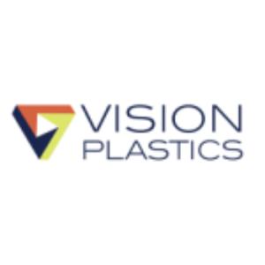 Vision Plastics Inc
