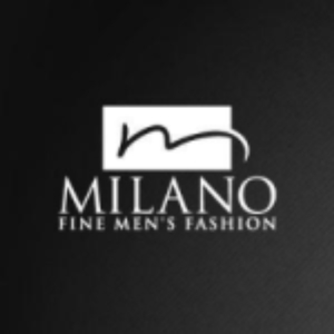 Milano Fine Men's Fashion