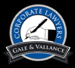 Incorporation Attorney