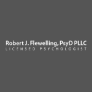Robert J. Flewelling