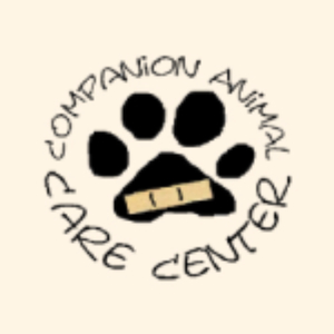 Companion Animal Care Center